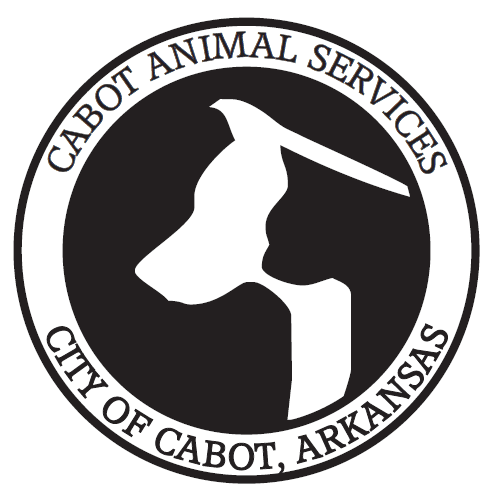 Animal Services Seal