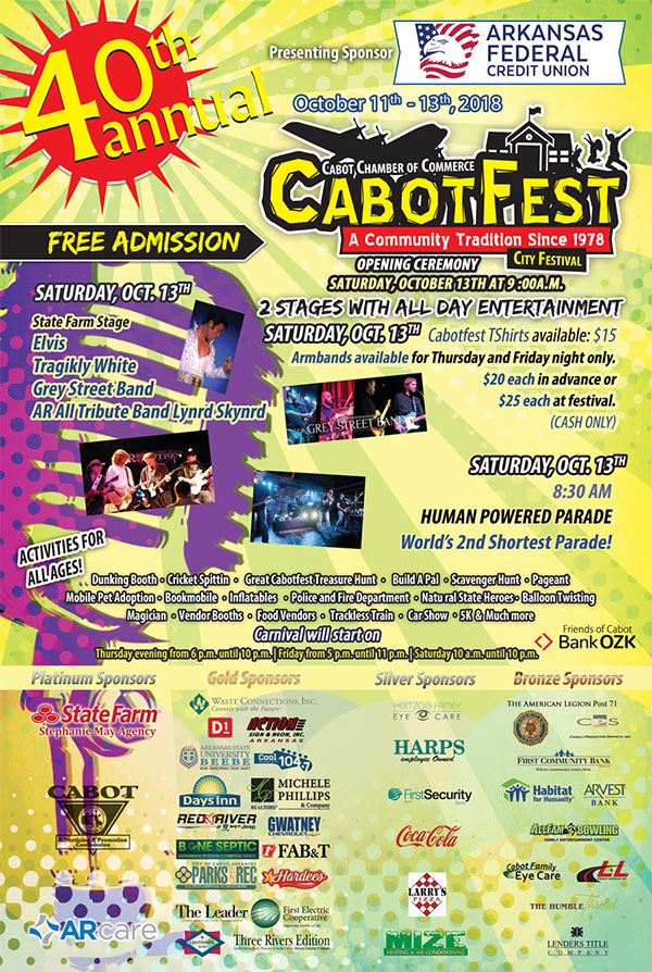 cabotfest_flyer